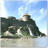 http://www.minicount.narod.ru/raznoe/belgorod.jpg